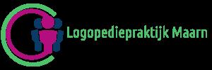 Logopediepraktijk Maarn
