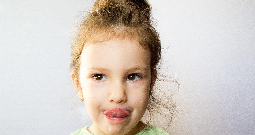 afwijkende-mondgewoonten